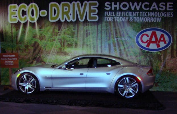 2012 Canadian International Auto Show 2 126