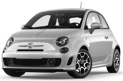 2013_Fiat_500_Turbo