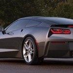 2014 Chevrolet Corvette 005 medium
