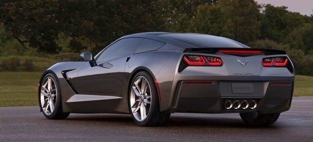 2014-Chevrolet-Corvette-005-medium