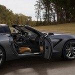 2014 Chevrolet Corvette 008 medium