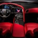 2014 Chevrolet Corvette 019 medium