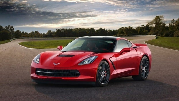 2014-Chevrolet-Corvette-046-medium