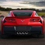 2014 Chevrolet Corvette 048 medium