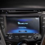 2013 CES Automoblog Coverage: Hyundai's New Infotainment Solutions