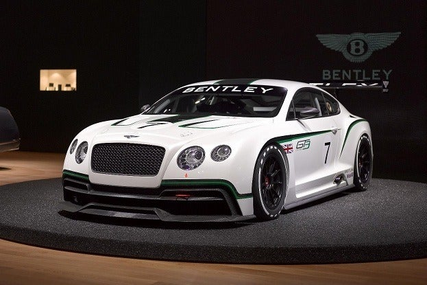 Bentley_GT3 car 20LAAS_01