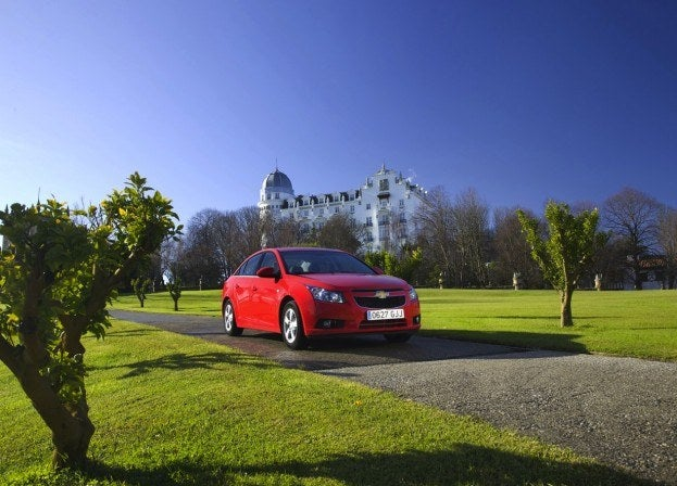 Chevrolet-Cruze_2009_1280x960_wallpaper_07