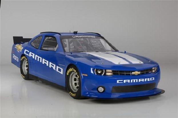 ChevroletCamaro_3