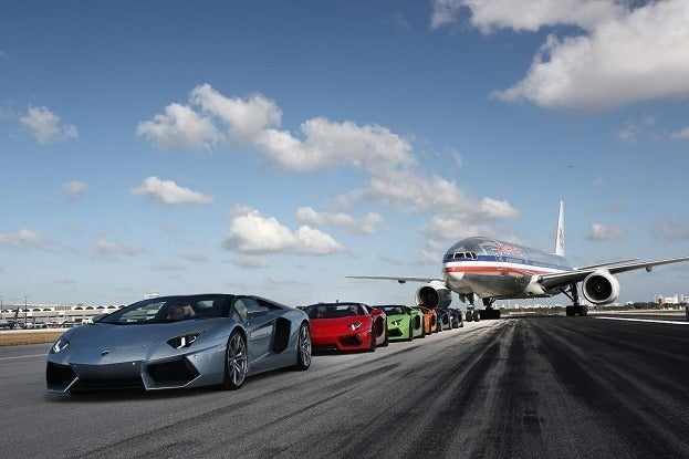 aventador_roadsters_on_mia_s_runway