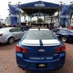 161797274 10 282715Tom Pennington NASCAR Via Getty Images