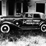 1930firstDieselCarlow
