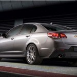 2014-Chevrolet-SS-005-medium
