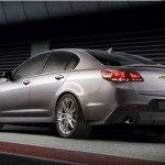 2014 Chevrolet SS 005 medium