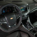 2014_Chevrolet_SS-014-medium
