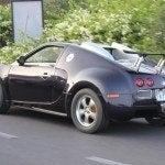 Suzuki-Veyron-Replica-2