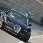 The Geo Metro Makes a Comeback as…a Bugatti Veyron!?