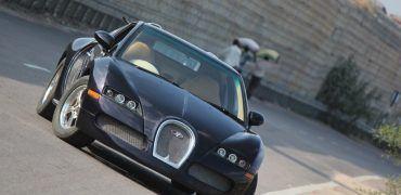 Suzuki Veyron Replica 4 370x180 - The Geo Metro Makes a Comeback as...a Bugatti Veyron!?
