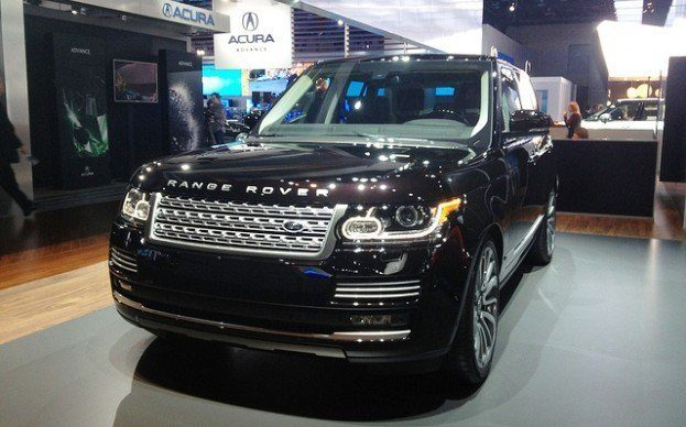 Home » Top Suv Cars In The Philippines 2013