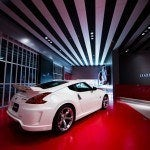 Nissan Nurturing NISMO into Full-Fledged Performance Brand