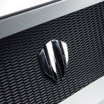W Motors Lykan HyperSport 10