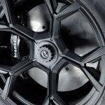 W Motors Lykan HyperSport 13