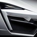 W Motors Lykan HyperSport 7