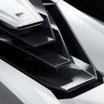 W Motors Lykan HyperSport 9