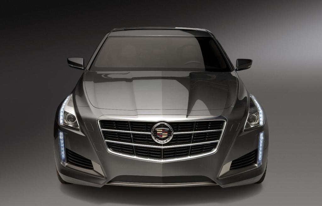 108453 2014 Cadillac CTS 002