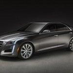 108457 2014 Cadillac CTS 001