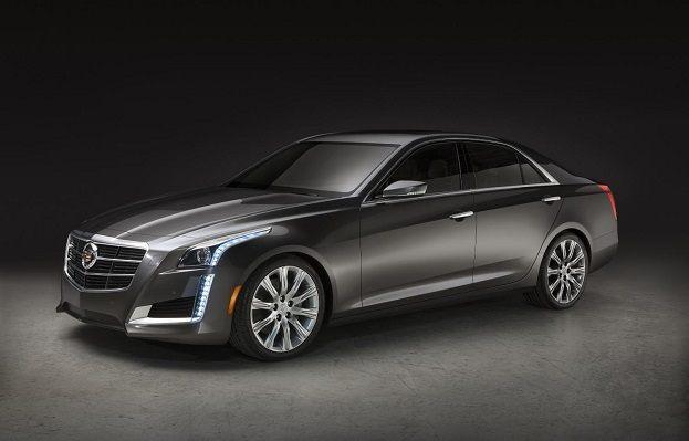 108457_2014-Cadillac-CTS-001