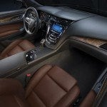 108495 2014 Cadillac CTS 011
