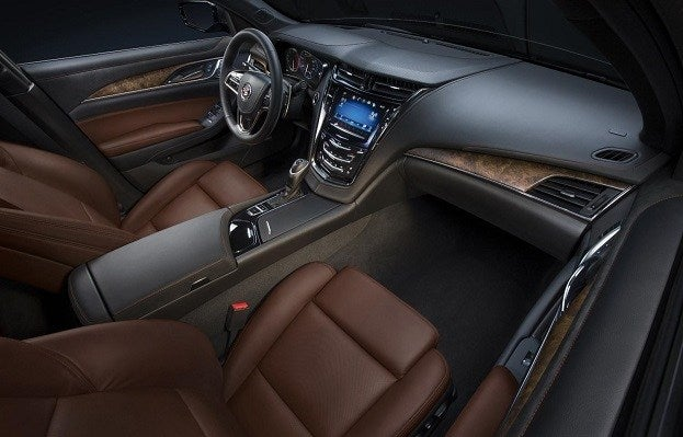 108495_2014-Cadillac-CTS-011