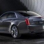 108505 2014 Cadillac CTS 015