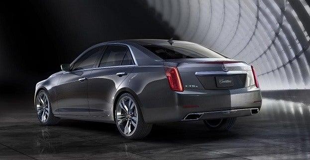 108505_2014-Cadillac-CTS-015