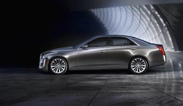108514_2014-Cadillac-CTS-019
