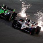 IndyCar - A Motorsport Overlooked