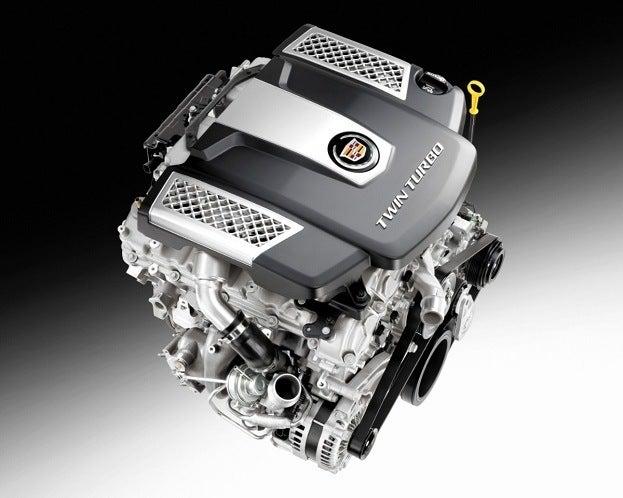 2014-GM-V6LF3-004-medium