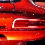 ABT Audi R8 GT R 2