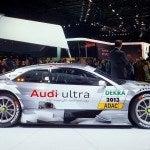Audi Ultra RS5 2