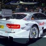 Audi Ultra RS5 3