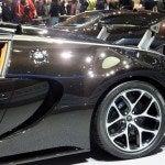 Bugatti Veyron 6