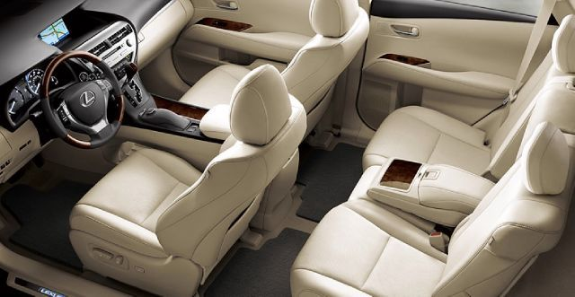 Delightful List Of Synonyms And Antonyms Of The Word 2013 Rx 350 Interior