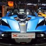 KTM X-Bow (2)