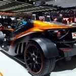 KTM X-Bow (4)
