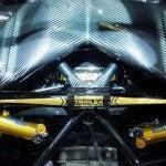 Koenigsegg Agera S Hundra (3)