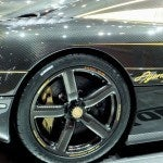Koenigsegg Agera S Hundra 6
