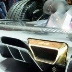 Koenigsegg Agera S Hundra 8