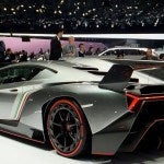 Lamborghini Veneno (12)