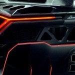Lamborghini Veneno 13