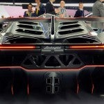 Lamborghini Veneno 14